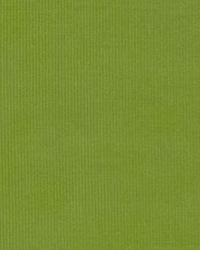 Robert Kaufman Corduroy 21 Wale Leaf Fabric