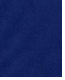 Robert Kaufman Corduroy 21 Wale Royal Fabric