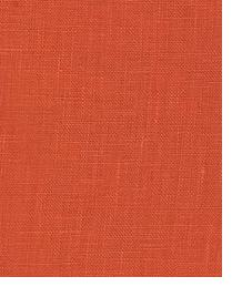 Robert Kaufman Aiden Linen Coral Fabric