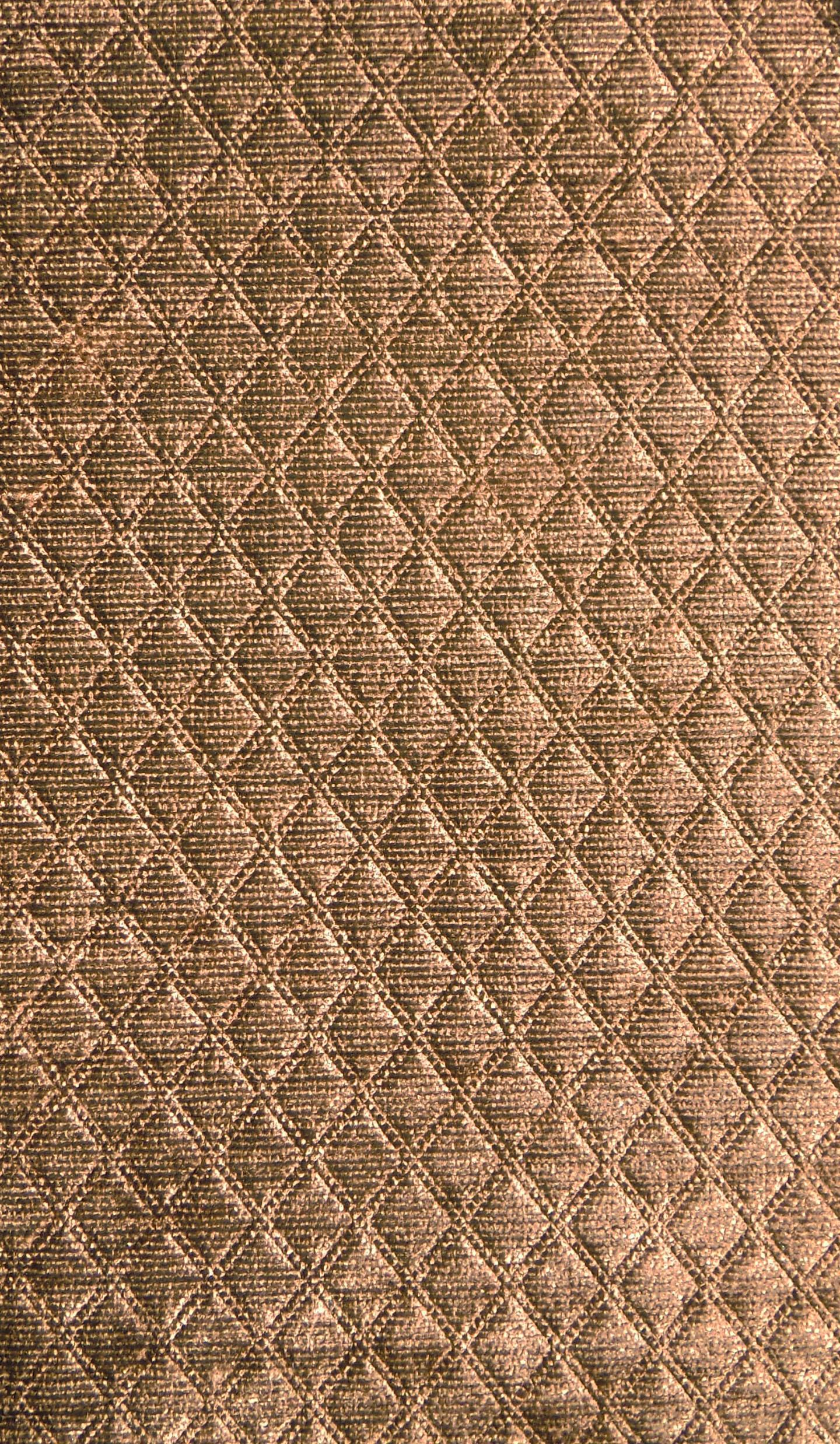 Rm Coco Fabrics Massachusetts Henna Interiordecorating Com