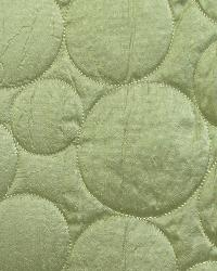 Quilted Matelasse Fabric