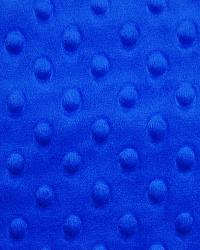 Cuddle Fleece Fabric