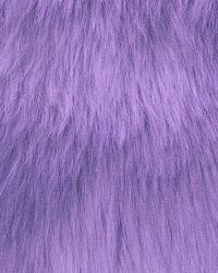 Promo Shag Lavender by