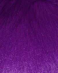 Promo Shag Purple  by