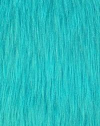 Promo Shag Turquoise by