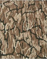 Camo Fabric  Forest Phantom Camo Cotton Twill