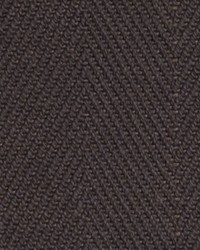 Sheldon and Barnett Chey Black Fabric