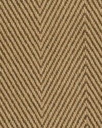 Sheldon and Barnett Chey Camel Fabric