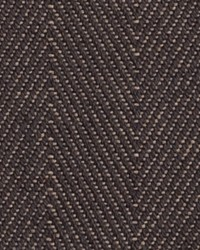 Sheldon and Barnett Chey Charcoal Fabric
