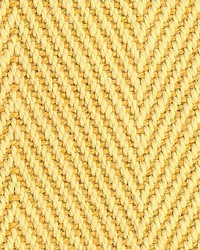 Sheldon and Barnett Chey Corn Silk Fabric