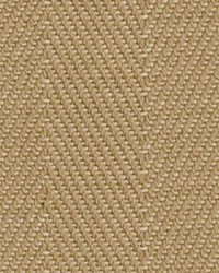 Sheldon and Barnett Chey Tan Fabric