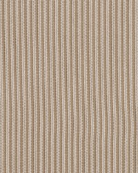 Sheldon and Barnett Henry Taupe Fabric