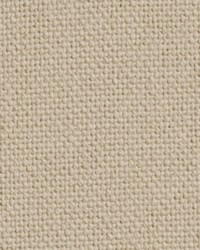 Sheldon and Barnett Lama Solid Oatmeal Fabric