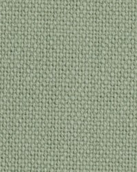 Sheldon and Barnett Lama Solid SeaGrass Fabric