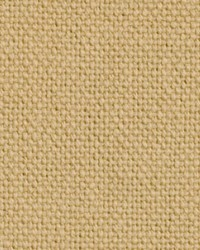 Sheldon and Barnett Lama Solid Straw Fabric