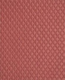 Solid Colored Diamond Fabric