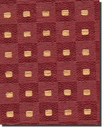 Swavelle-Millcreek Citadel Flame Fabric