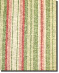 Swavelle-Millcreek Mannar sx Spring Fabric