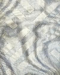 Unique Quality Fabric Metric Silver Fabric