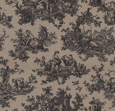 Waverly Fabrics Sweet Pastimes  Black Search Results