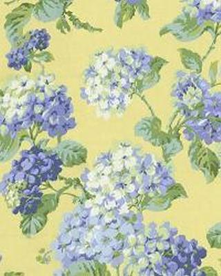 Waverly Rolling Meadow Sateen Bluejay Search Results