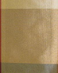 34512 020 by  Westgate Fabrics