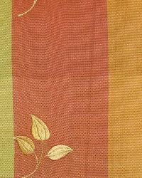 34536 020 by  Westgate Fabrics
