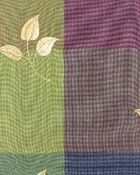34536 100 by  Westgate Fabrics