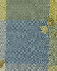 34536 270 by  Westgate Fabrics