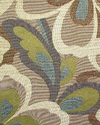 34555 030 by  Westgate Fabrics