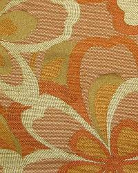 34555 420 by  Westgate Fabrics