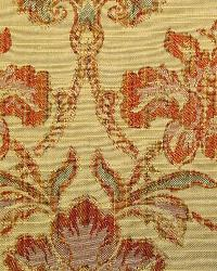 34560 040 by  Westgate Fabrics