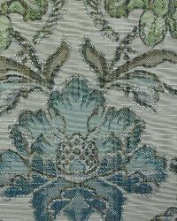 34560 230 by  Westgate Fabrics