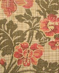 34579 170 by  Westgate Fabrics