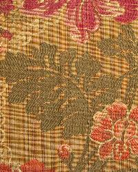 34579 280 by  Westgate Fabrics