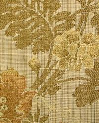 34579 430 by  Westgate Fabrics