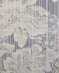 34580 070 by  Westgate Fabrics