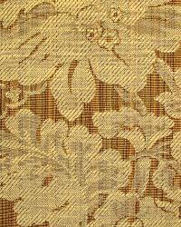 34580 280 by  Westgate Fabrics