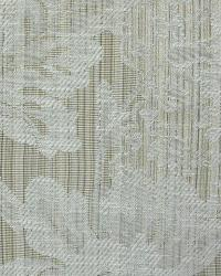 34580 430 by  Westgate Fabrics