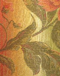34584 350 by  Westgate Fabrics