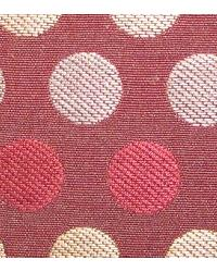 34669 220 by  Westgate Fabrics