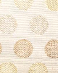 34669 230 by  Westgate Fabrics