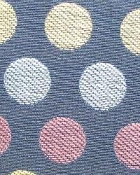34669 400 by  Westgate Fabrics