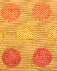 34669 440 by  Westgate Fabrics