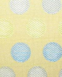 34669 480 by  Westgate Fabrics