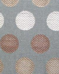 34669 590 by  Westgate Fabrics