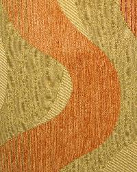 45489 350 by  Westgate Fabrics