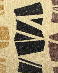 45490 150 by  Westgate Fabrics