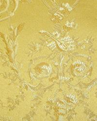 Ace Textile SD2350 A Gold Fabric