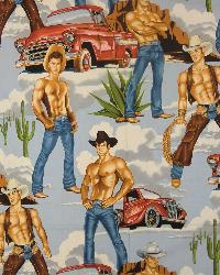 Wranglers Brite by